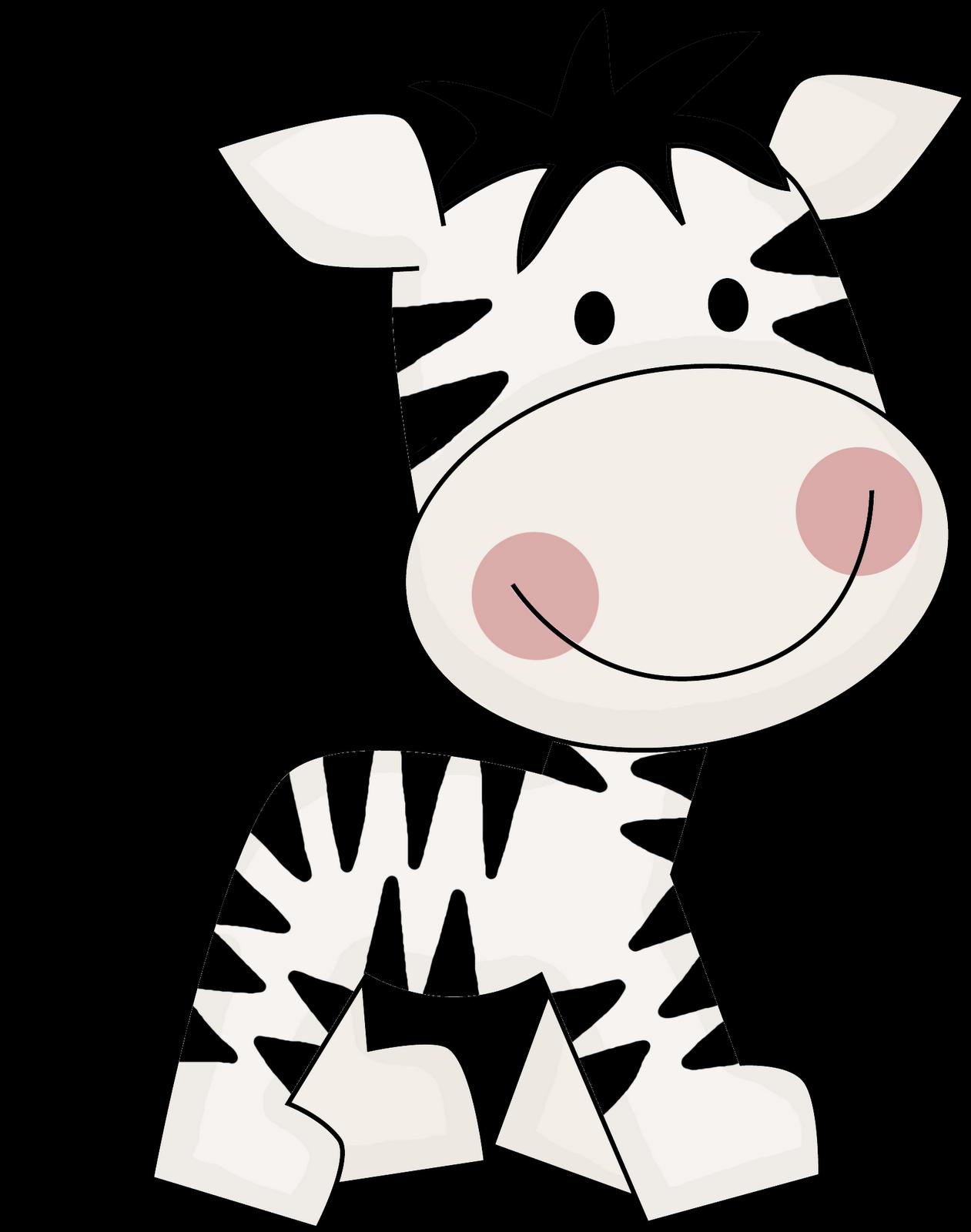 Turkey clipart simples image transparent stock cute zebra illustration - Google Search | KESE | Pinterest | Zebra ... image transparent stock