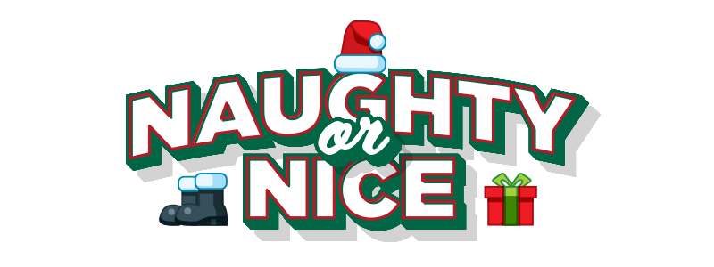 Naughty or nice clipart clipart images gallery for free download ... clip art download