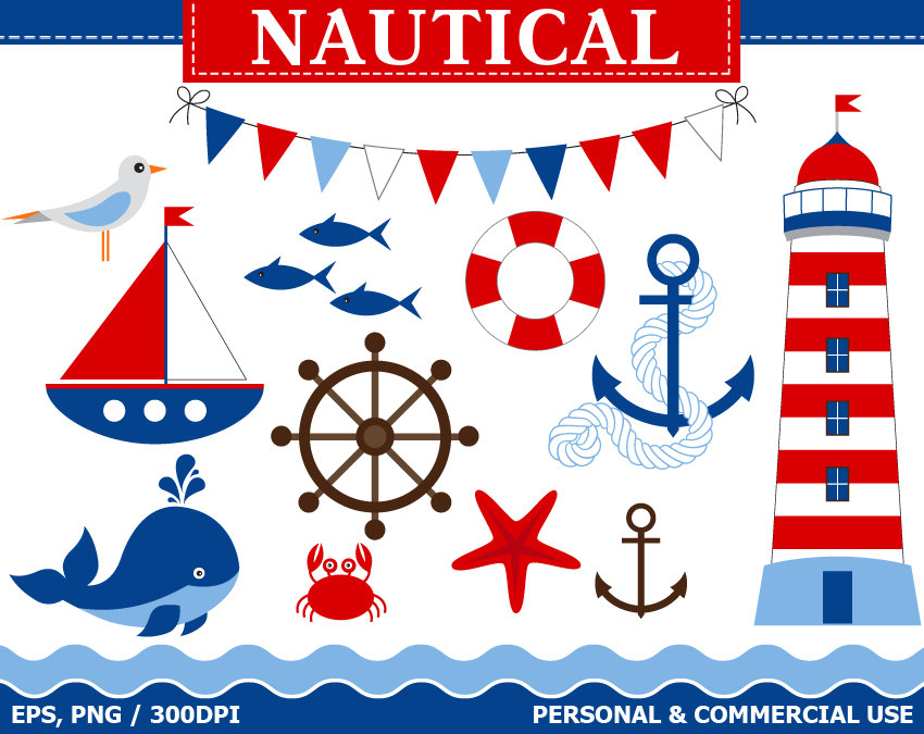 Nautica clipart jpg royalty free 79+ Nautical Clip Art | ClipartLook jpg royalty free