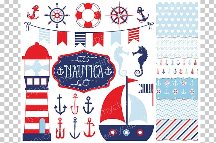 Nautica clipart picture library download Baby Shower Nautica Sailor Seamanship PNG, Clipart, Area, Baby ... picture library download