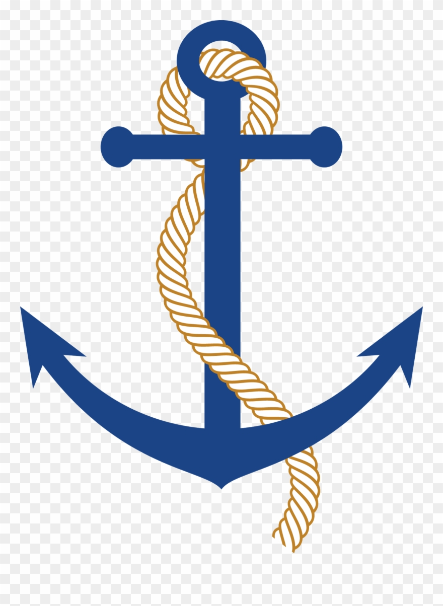 Nautical anchor clipart clip freeuse download Http - //danimfalcao - Minus - Com/mkdxviufeiigd Nautical - Anchor ... clip freeuse download