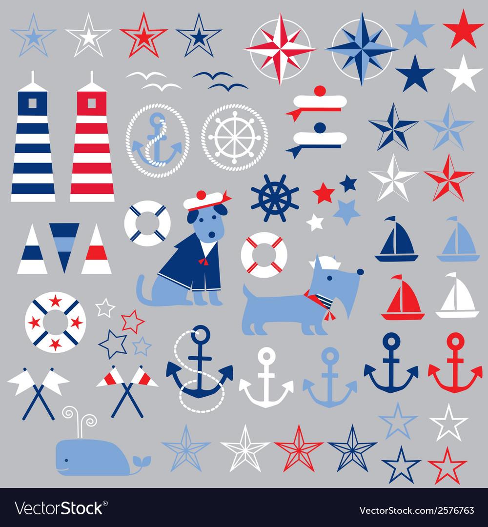 Nautical images clipart free clip transparent stock Nautical clipart clip transparent stock