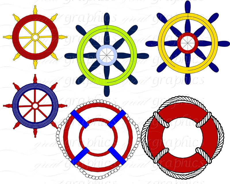 Nautical images clipart free graphic royalty free download Nautical Clip Art Free & Look At Clip Art Images - ClipartLook graphic royalty free download