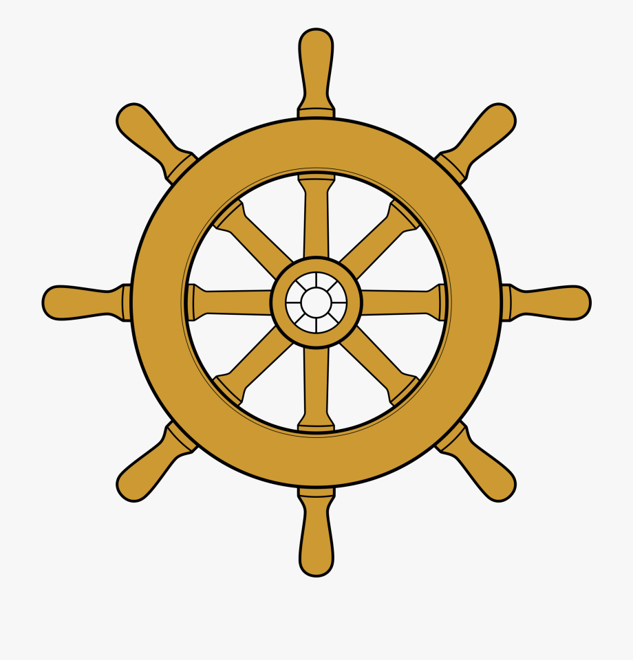 Nautical images clipart free picture freeuse stock Captain Clipart For Free Download On - Pirate Ship Wheel Clip Art ... picture freeuse stock