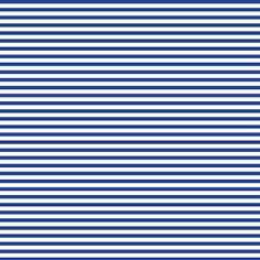 Nautical theme backgrounds clipart png image royalty free 270 Best Nautical Clipart images in 2019 | Nautical theme ... image royalty free