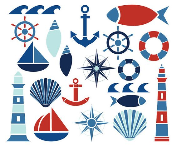 Nautical theme backgrounds clipart png jpg freeuse library Free Transparent Nautical Cliparts, Download Free Clip Art ... jpg freeuse library