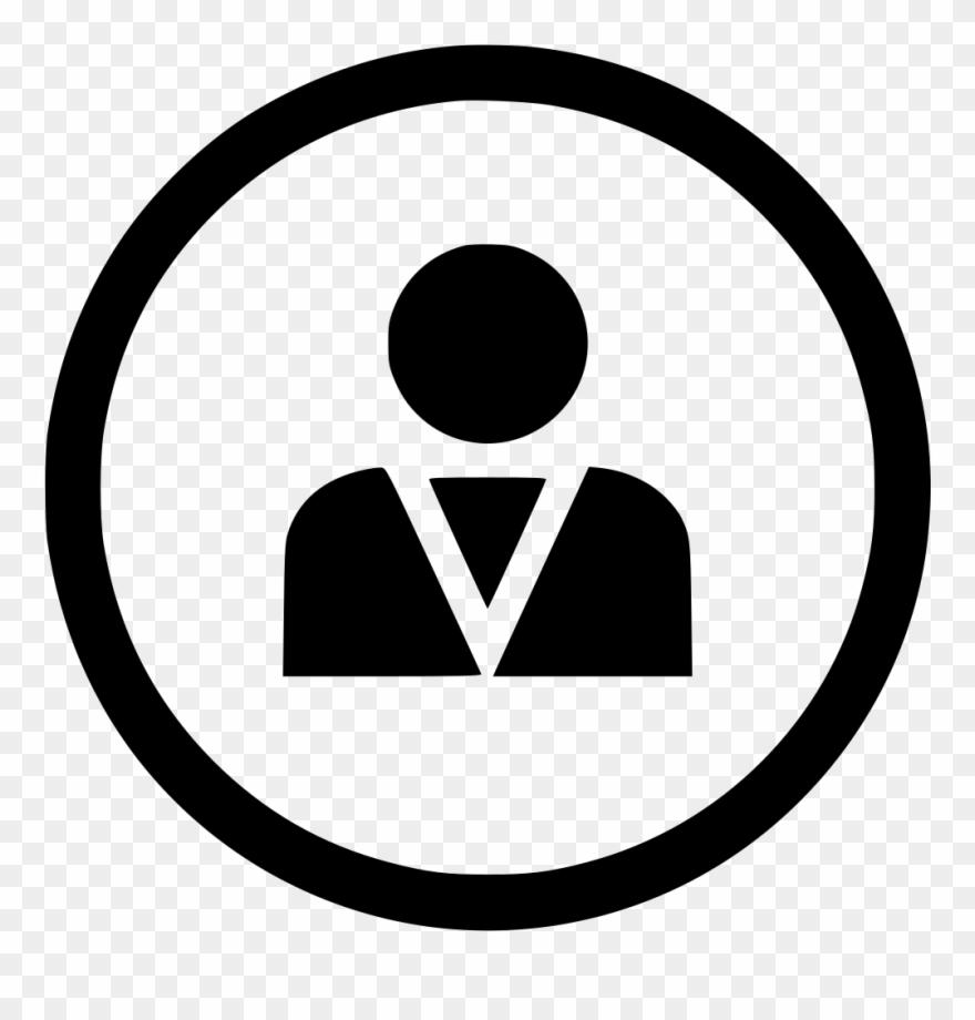Nav clipart jpg download Banking Friend Nav Options Clipart (#2684221) - PinClipart jpg download
