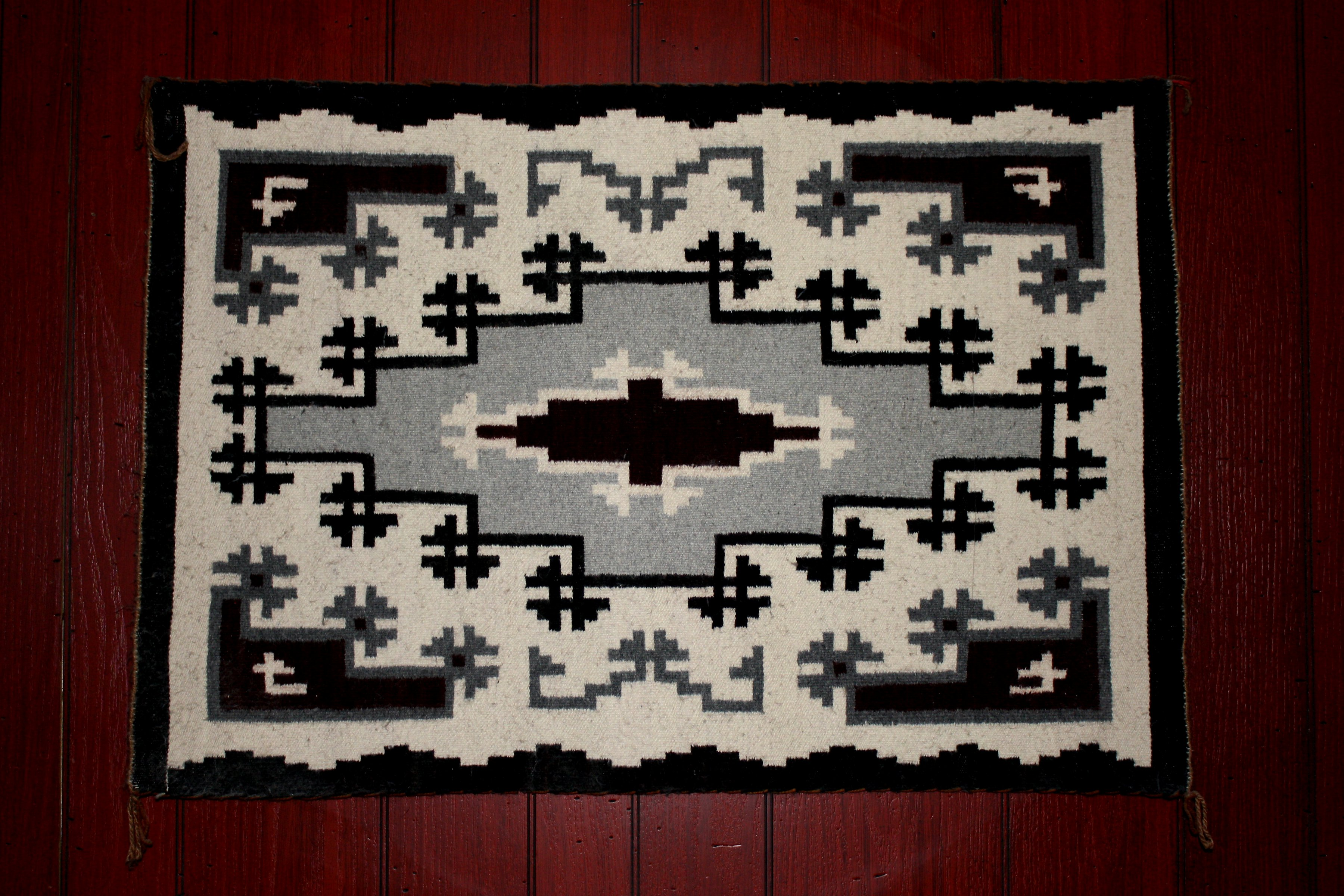 Navajo designs clipart banner library library Free Navajo Design Cliparts, Download Free Clip Art, Free Clip Art ... banner library library