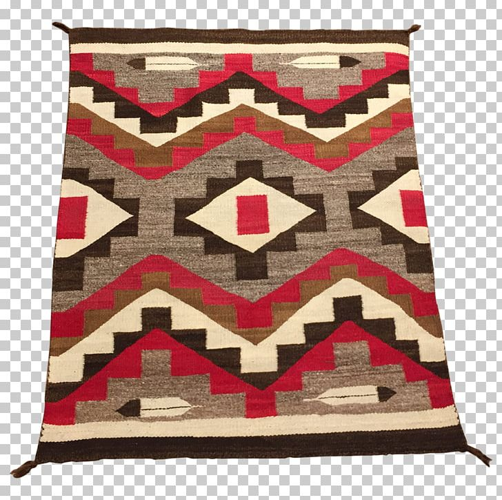 Navajo designs clipart banner download Garland\'s Navajo Rugs Navajo Rug Designs Carpet Ganado PNG, Clipart ... banner download