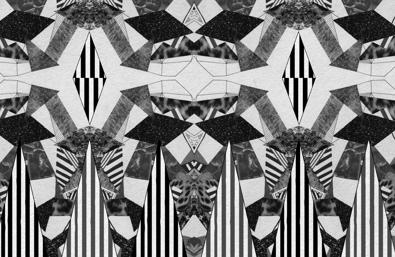 Navajo designs clipart banner free Free Navajo Design Cliparts, Download Free Clip Art, Free Clip Art ... banner free