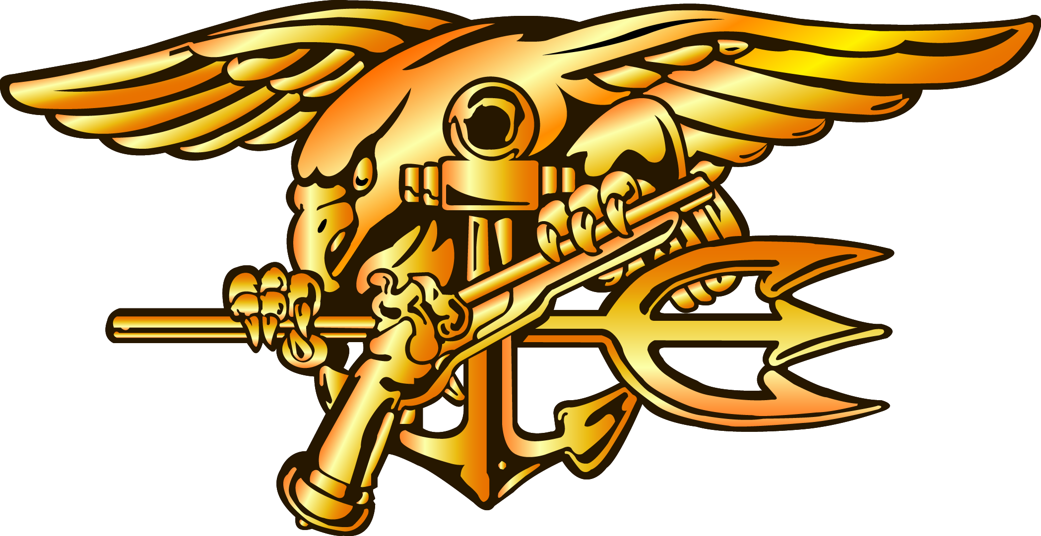 Navy cross clipart png free download The Navy and the Sons of Neptune – Gnosis and Gnosticism png free download