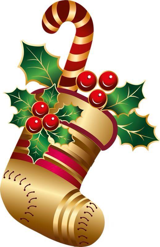 Navidad clipart vector royalty free stock Navidad clipart 11 » Clipart Station vector royalty free stock
