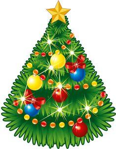 Navidad clipart picture download Las 303 mejores imágenes de CLIPART NAVIDAD en 2019 | Navidad ... picture download
