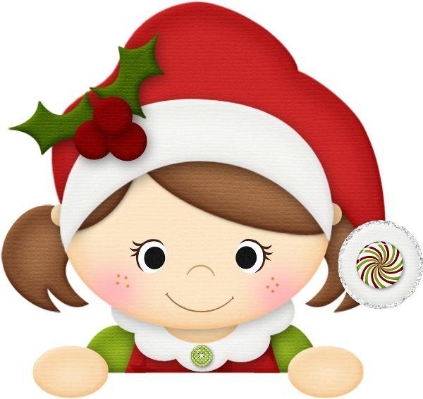 Navidad clipart png free download Navidad clipart 4 » Clipart Station png free download