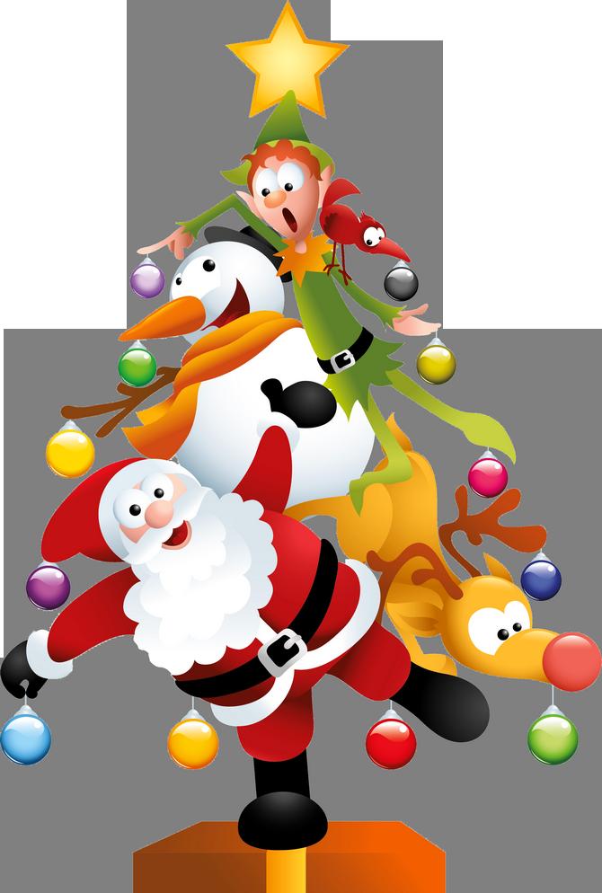 Navidad clipart clip freeuse Navidad | Navidad | Navidad clipart, Navidad png, Arbol de navidad png clip freeuse