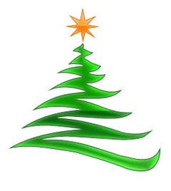 Navidad clipart banner freeuse Feliz navidad clip art | Clipart Panda - Free Clipart Images banner freeuse
