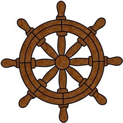 Navigators clipart svg freeuse library MSU Navigators (@MSU_Navigators) | Twitter svg freeuse library
