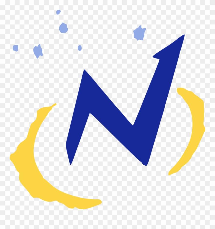 Navigators clipart jpg freeuse download Navigators Usa Clipart (#1544871) - PinClipart jpg freeuse download