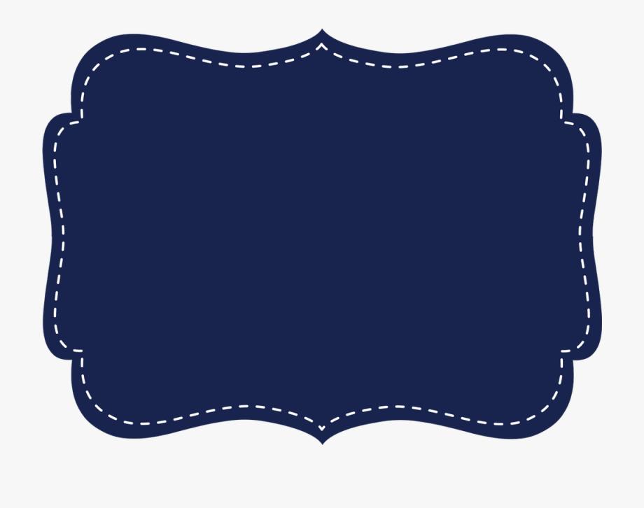 Navy blue family tree cliparts clip art download Frame Clipart Navy Blue #1132900 - Free Cliparts on ClipartWiki clip art download