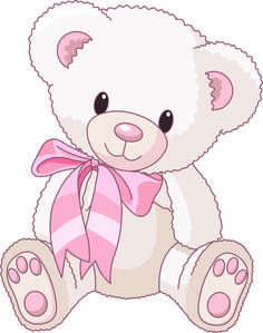 Navy blue teddy bear with pink clipart graphic royalty free stock 39 Best teddy bear tattoos images in 2019   Bear, Teddy bear, Teddy ... graphic royalty free stock