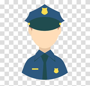 Navy officer cap device clipart no background image free download Police station Police officer, Police Station Equipment transparent ... image free download