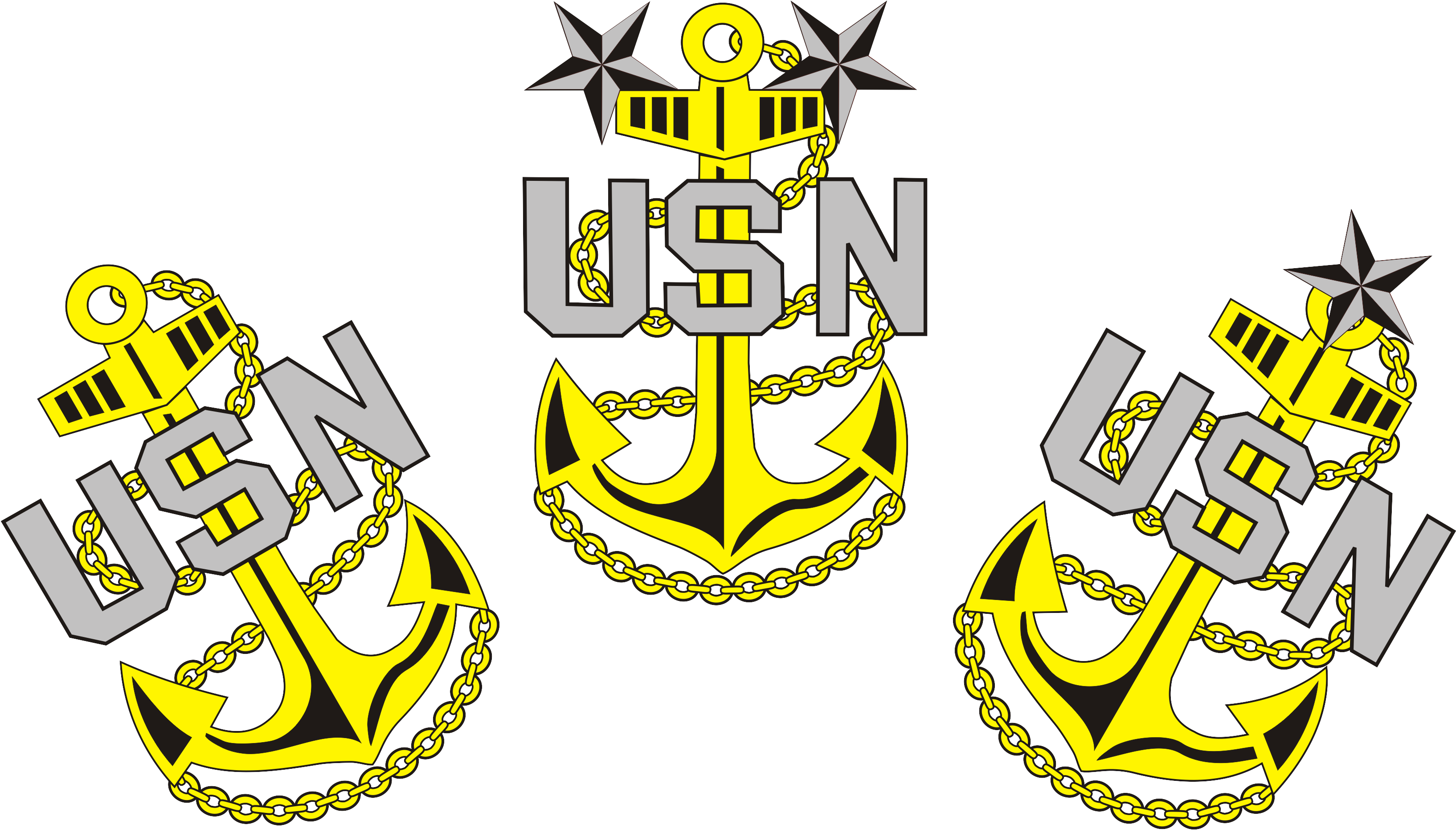 Navy officer cap device clipart no background clip free library HD Navy Chief Anchor Clipart - Chief Anchors , Free Unlimited ... clip free library