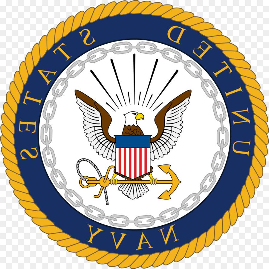 Navy officer crest clipart freeuse Unique Navy Crest Clip Art Cdr » Vector Images Design freeuse