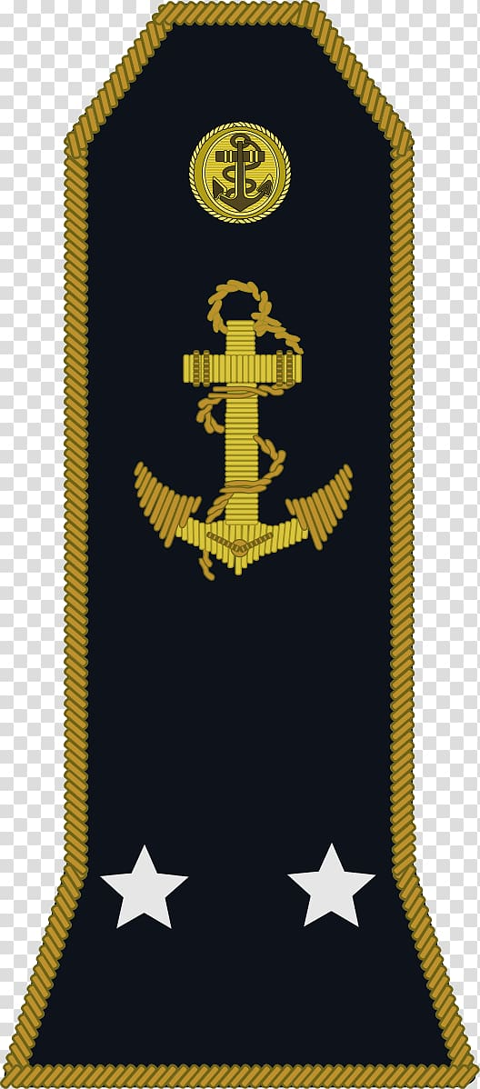 Navy officer crest clipart clip freeuse France French Navy Officer cadet Admiral, france transparent ... clip freeuse
