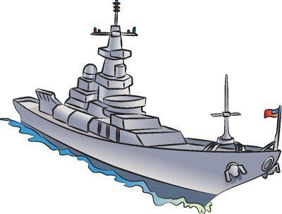 Navy ship clipart png free download Us navy ship clipart 4 » Clipart Portal png free download