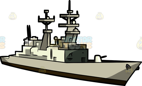 Navy ship clipart banner free Navy ship clipart 4 » Clipart Portal banner free