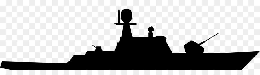 Navy ship clipart clip transparent stock Ship Cartoon png download - 2400*642 - Free Transparent Naval Ship ... clip transparent stock
