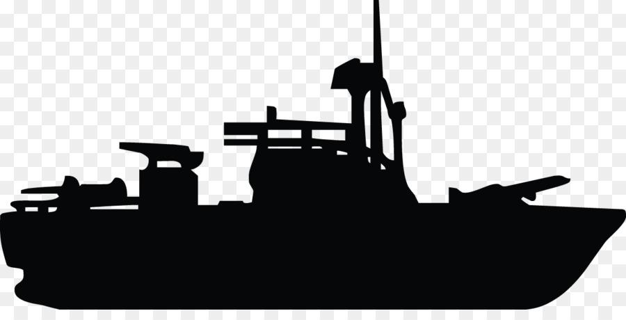 Navy ship clipart image transparent stock Ship Cartoon png download - 1200*593 - Free Transparent Ship png ... image transparent stock