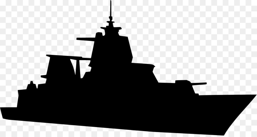 Navy ship silhouette clipart clipart free stock Ship Cartoon png download - 1024*541 - Free Transparent Naval Ship ... clipart free stock