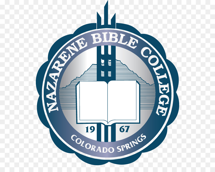 Nazarene bible college clipart