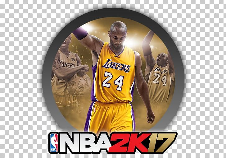 Nba 2k17 clipart picture transparent library NBA 2K17 NBA 2K16 PlayStation 4 PlayStation 3 NBA 2K18 PNG, Clipart ... picture transparent library