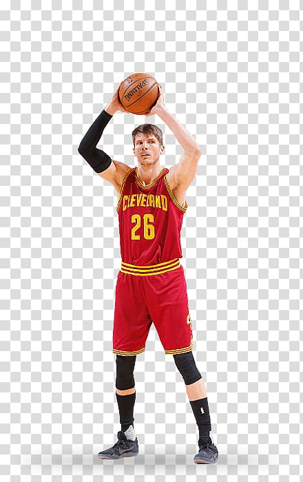 Nba 2k17 clipart image black and white library Cleveland Cavaliers Basketball NBA 2K17 All-NBA Team, Atlanta Hawks ... image black and white library