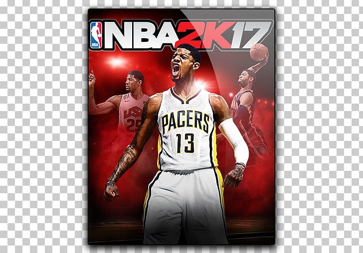 Nba 2k17 clipart picture royalty free NBA 2K17 Xbox 360 WWE 2K17 NBA 2K18 NBA 2K16 PNG, Clipart, 1998 Nba ... picture royalty free