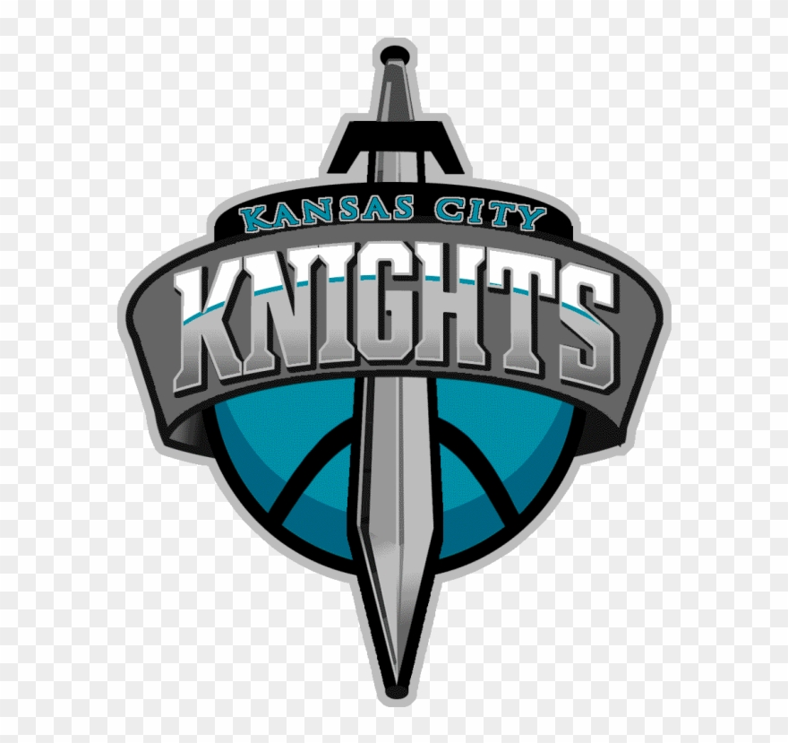 Nba 2k17 clipart clipart royalty free My First Couple Posts Nba 2k17 Expansion Logos Concepts - Nba 2k17 ... clipart royalty free