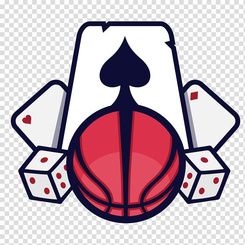 Nba 2k17 clipart jpg black and white NBA 2K16 NBA 2K17 Las Vegas Aces Logo, basketball transparent ... jpg black and white