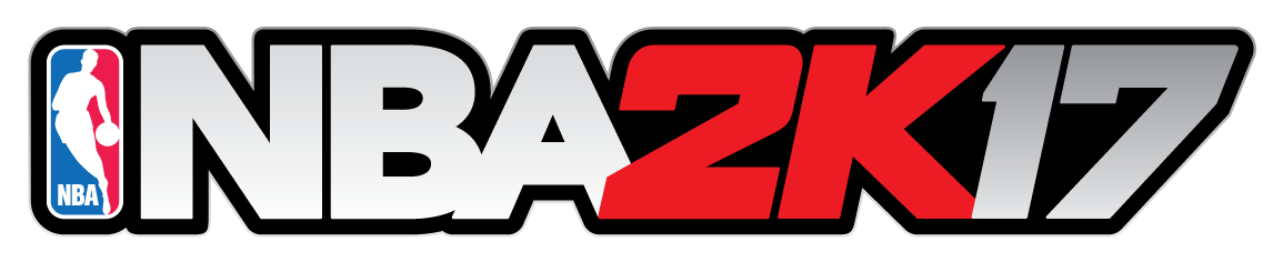 Nba 2k17 clipart clip art freeuse download SomosNBA2K: Valoraciones de NBA 2K17 - SomosBasket clip art freeuse download