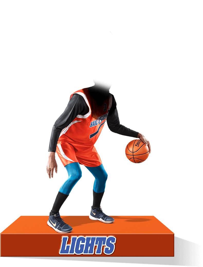 Nba all stars basketball court 3d clipart vector download Uncle Drew - Official Movie Site - Now Playing vector download