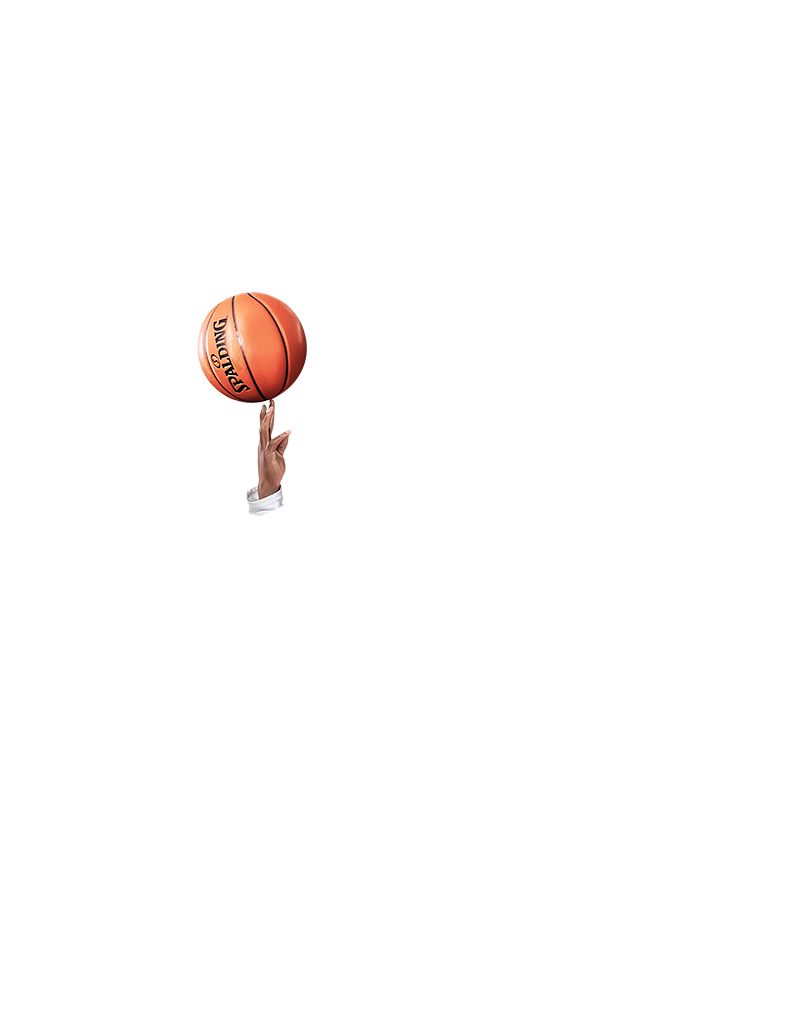 Nba all stars basketball court 3d clipart picture royalty free Uncle Drew - Official Movie Site - Now Playing picture royalty free