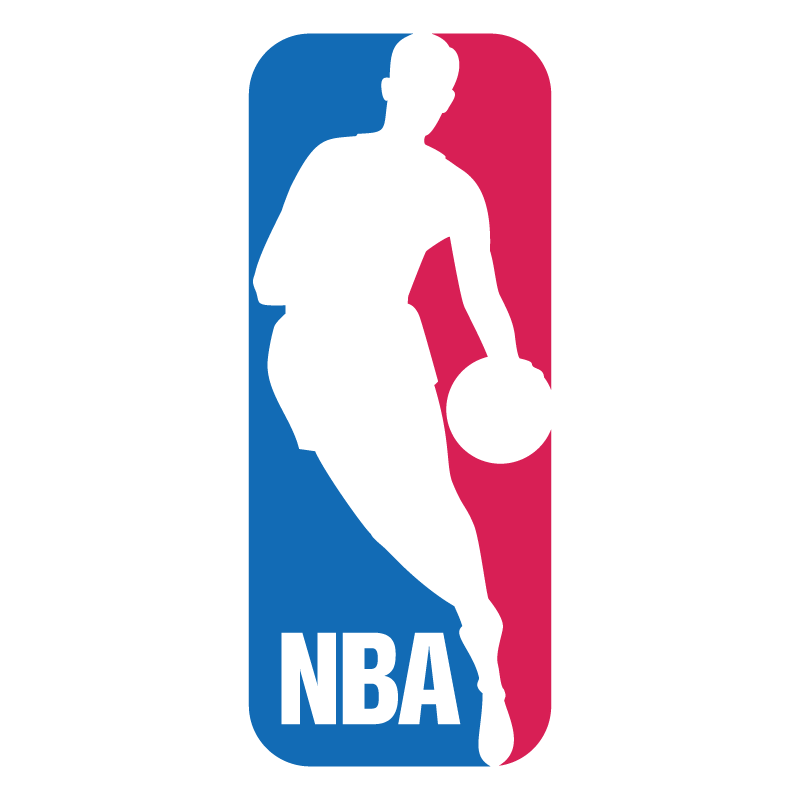 Nba all stars basketball court 3d clipart graphic NBA Logo PNG Transparent Background - Famous Logos   GD Module 3 ... graphic