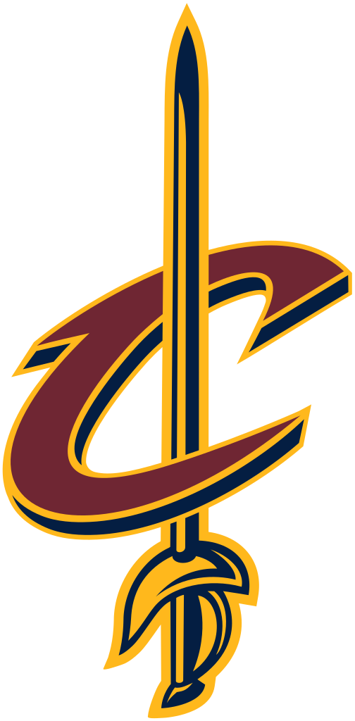 Nba all stars basketball court 3d clipart png free library Image result for cleveland cavs logo   Printables   Pinterest png free library