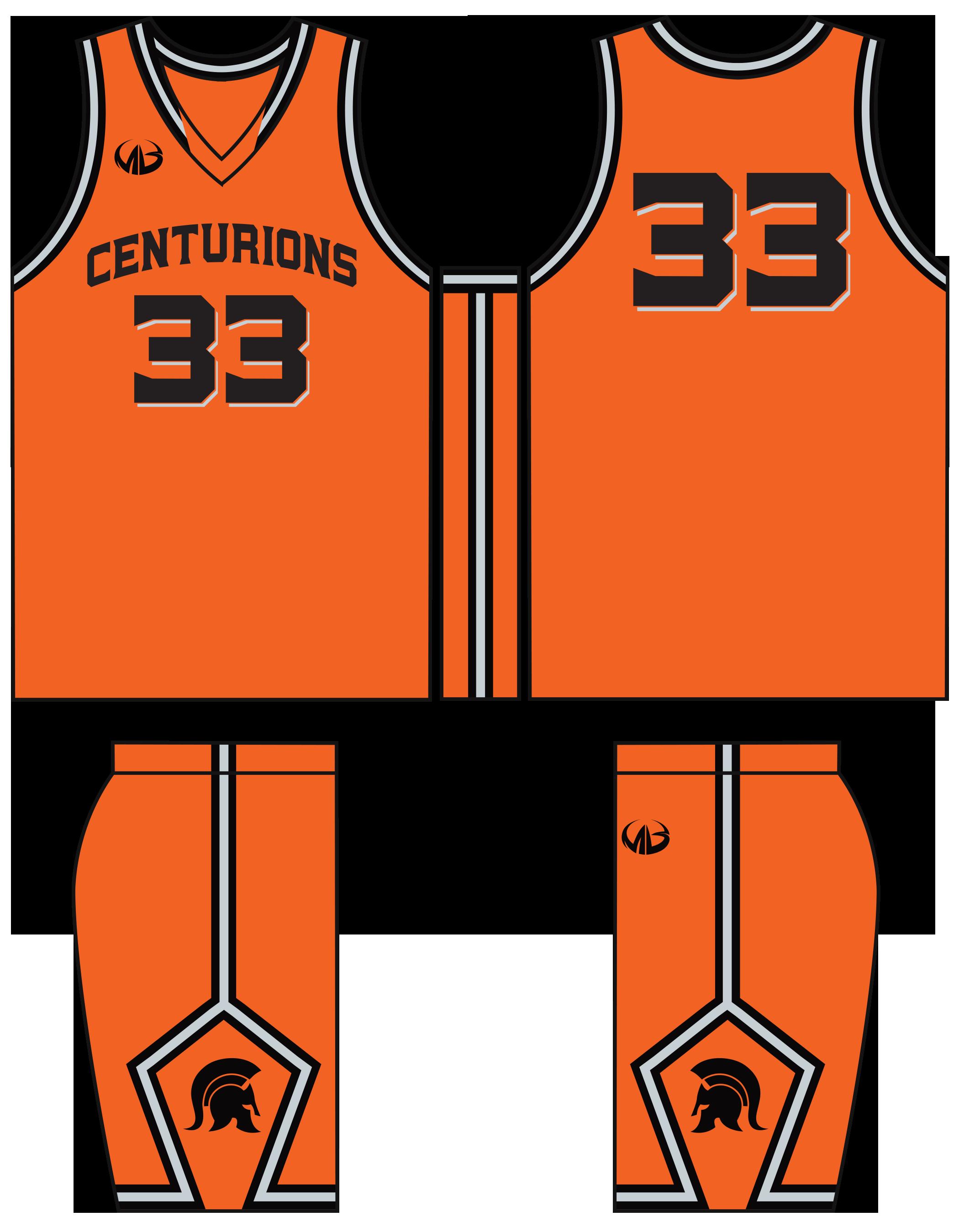 Orange basketball jersey clipart banner free library Best Basketball Jersey Design Template Images Gallery >> Basketball ... banner free library