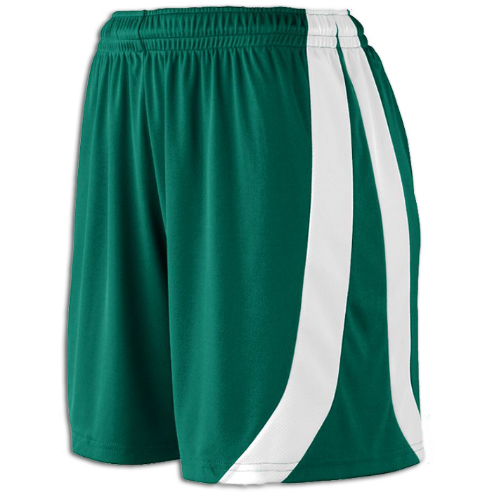 White basketball shorts clipart clip art free stock Basketball Uniforms for Men & Women | Pro-Tuff Decals clip art free stock
