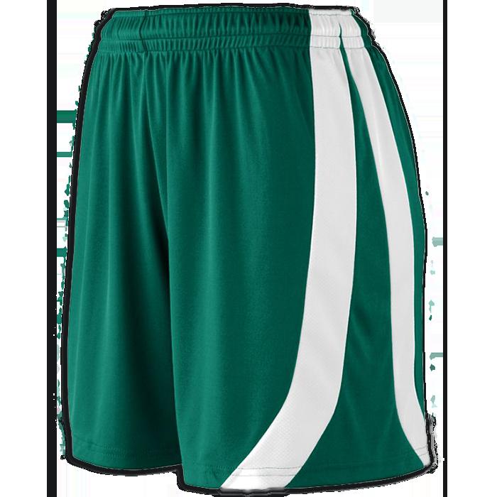 Nba basketball uniform folded clipart banner black and white stock Basketball Uniforms for Men & Women | Pro-Tuff Decals banner black and white stock
