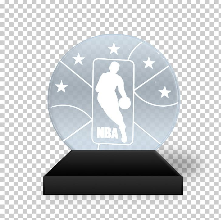 Library of nba finals mvp trophy vector black and white ...