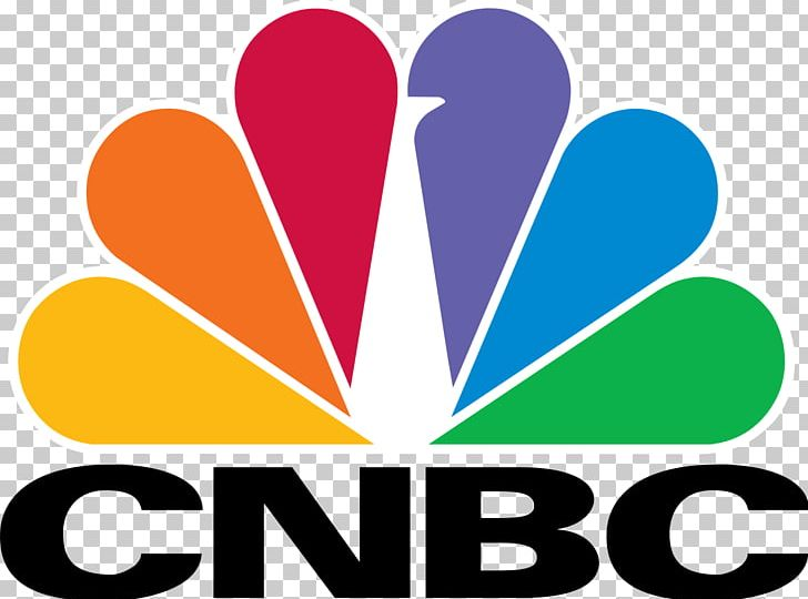 Nbc news clipart clip free stock CNBC Logo Of NBC Business News PNG, Clipart, Ae Networks, Brand ... clip free stock