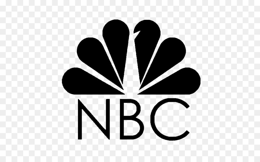 Nbc news clipart svg freeuse download Love Black And White png download - 560*560 - Free Transparent Logo ... svg freeuse download